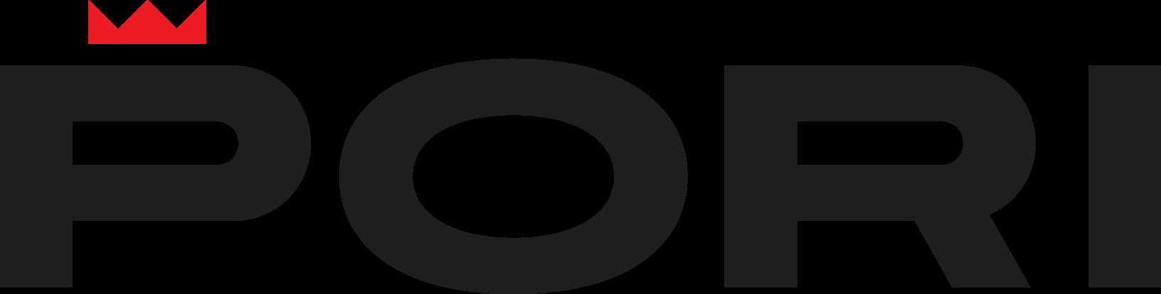 Porin kaupungin logo