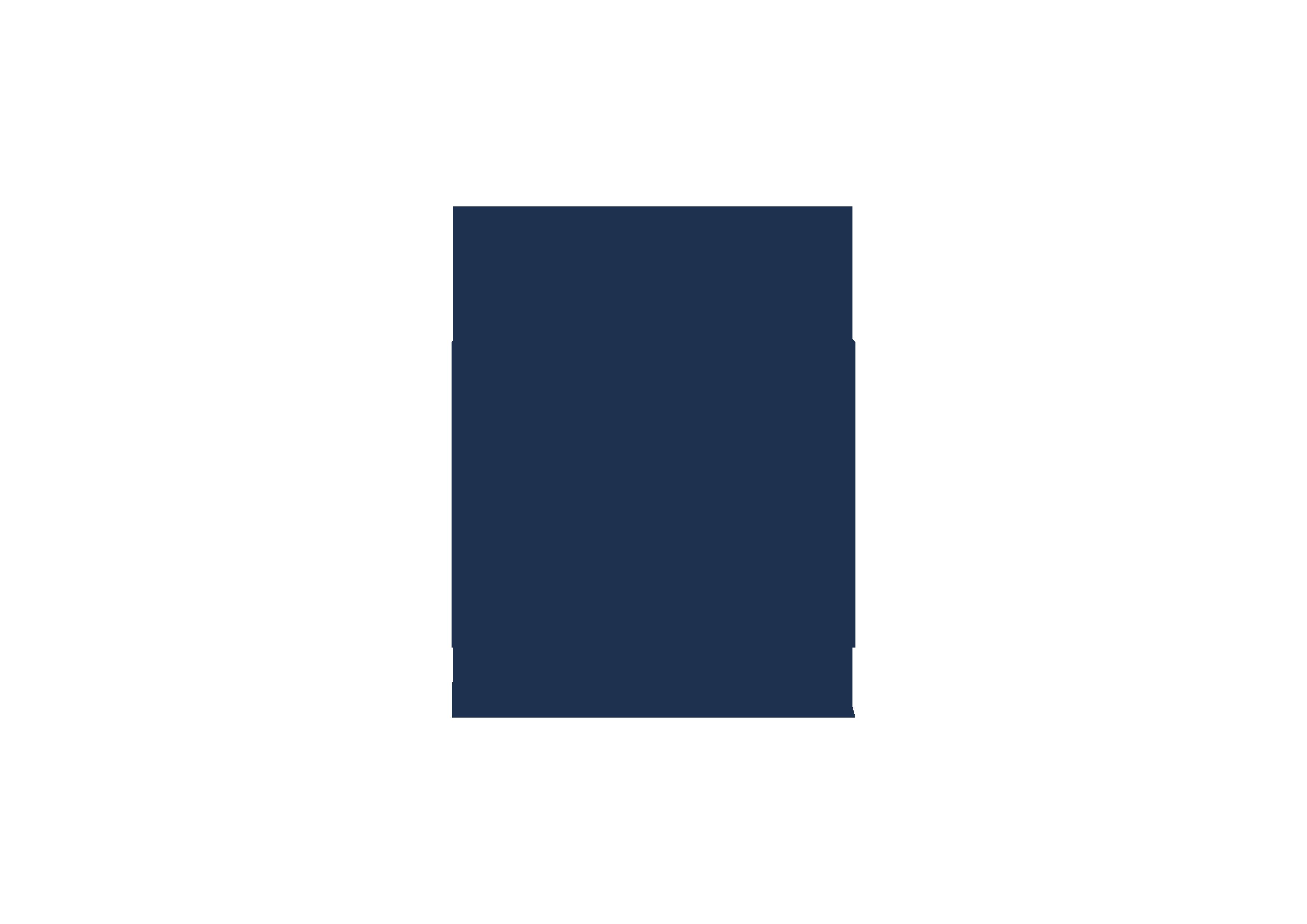 Hämeenlinnan kaupungin logo