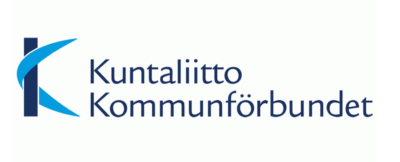 Kuntaliiton logo