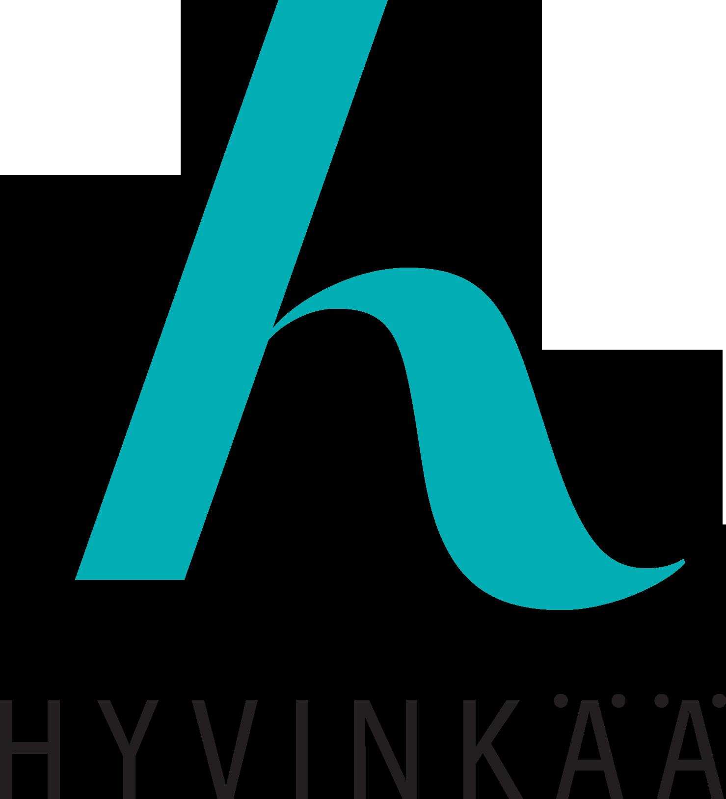 Hyvinkään kaupungin logo