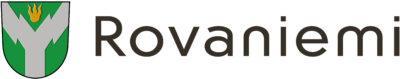 Rovaniemen kaupungin logo