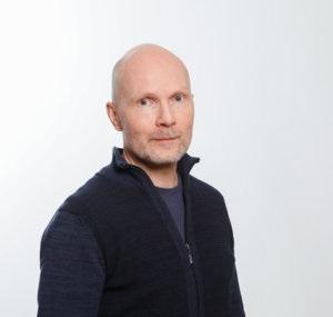 Jarkko Rasinkangas